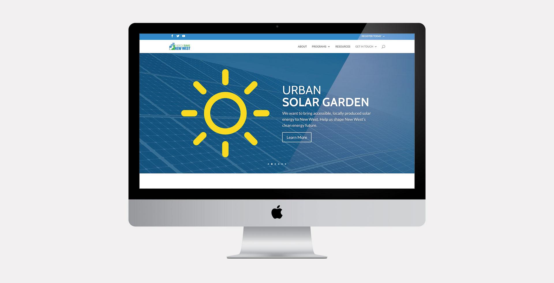 www.energysavenewwest.ca