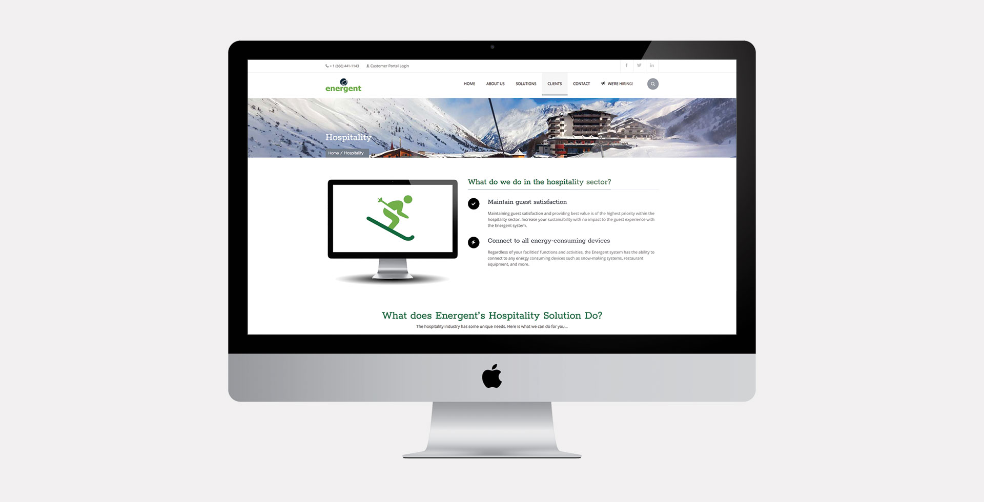 www.energent.com