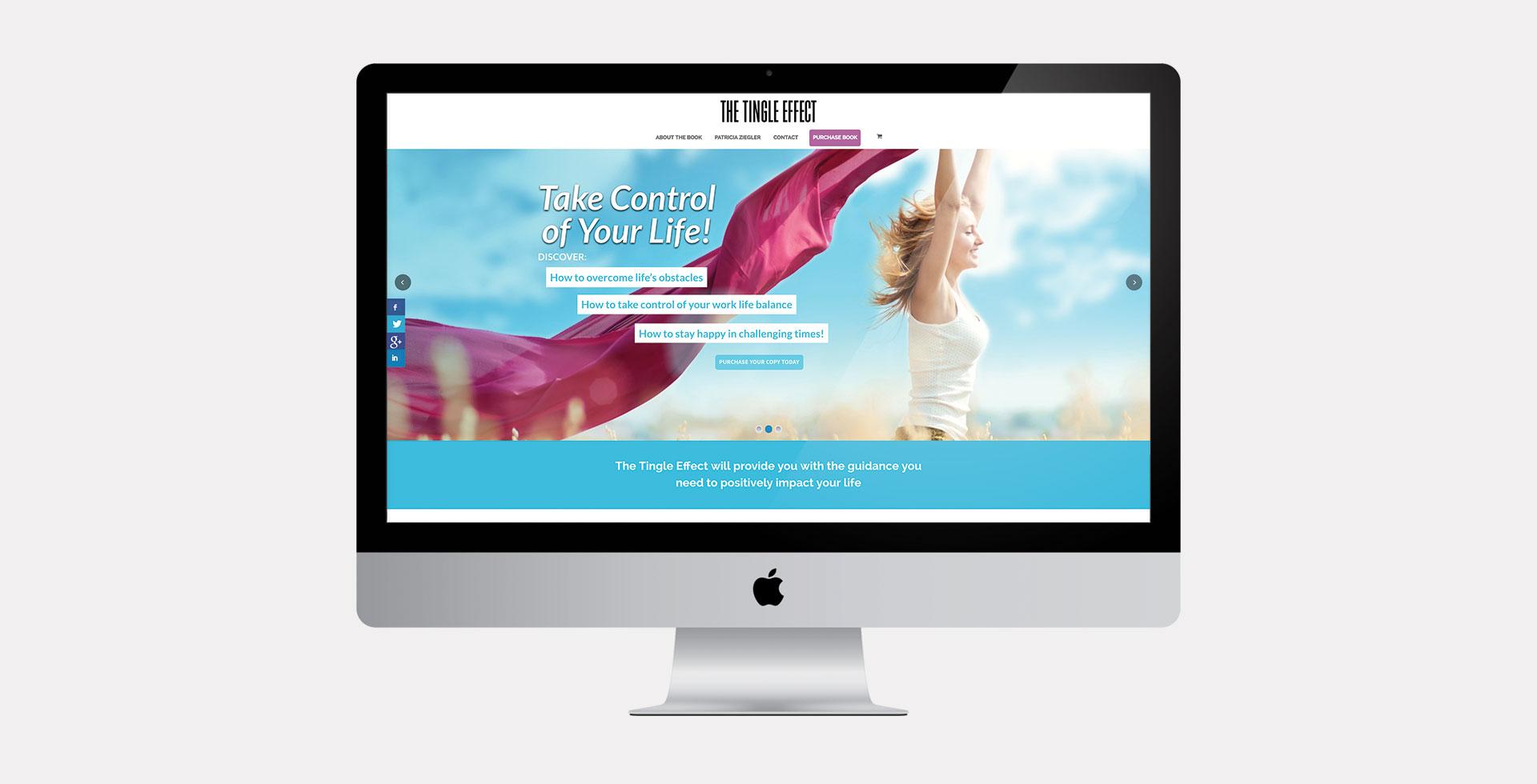 www.thetingleeffect.com